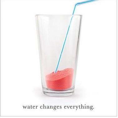 Charity-water-2